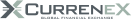 ft currenex logosu