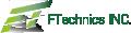 ftechnics logosu