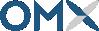 omx logosu
